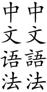 ZhongWen
